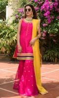 zainab-chottani-intimate-wedding-wear-2021-9
