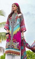 zainab-chottani-lawn-chikankari-2020-14