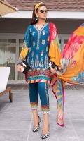 zainab-chottani-lawn-chikankari-2020-15