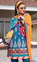 zainab-chottani-lawn-chikankari-2020-16