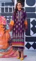 zainab-chottani-lawn-chikankari-2020-17