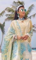 zainab-chottani-lawn-chikankari-2020-2