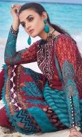 zainab-chottani-lawn-chikankari-2020-20