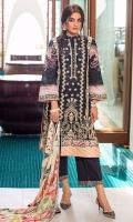 zainab-chottani-lawn-chikankari-2020-21