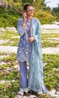 zainab-chottani-lawn-chikankari-2020-23