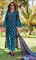 zainab-chottani-lawn-chikankari-2020-25