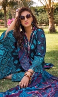 zainab-chottani-lawn-chikankari-2020-26