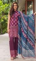 zainab-chottani-lawn-chikankari-2020-27