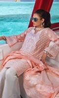 zainab-chottani-lawn-chikankari-2020-30