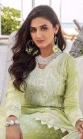 zainab-chottani-lawn-chikankari-2020-32