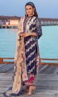 zainab-chottani-lawn-chikankari-2020-4