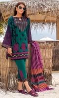zainab-chottani-lawn-chikankari-2020-41