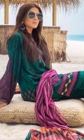 zainab-chottani-lawn-chikankari-2020-42