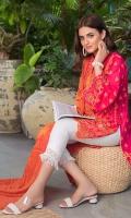 zainab-chottani-lawn-chikankari-2020-48