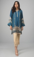 zainab-chottani-eid-pret-2020-15