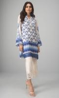 zainab-chottani-eid-pret-2020-16