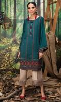 zainab-chottani-tahra-pret-2020-12