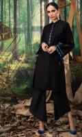 zainab-chottani-tahra-pret-2020-16