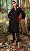 zainab-chottani-tahra-pret-2020-17