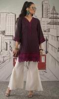 zainab-chottani-tahra-pret-2020-8