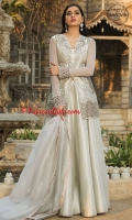zainab-chottani-wedding-wear-2019-15