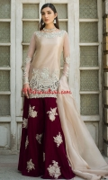 zainab-chottani-wedding-wear-2019-16