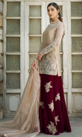 zainab-chottani-wedding-wear-2019-17