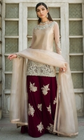 zainab-chottani-wedding-wear-2019-18