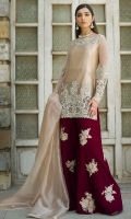 zainab-chottani-wedding-wear-2019-19