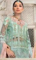 zainab-chottani-jamdani-wedding-festive-2019-14