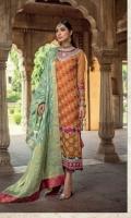 zainab-chottani-jamdani-wedding-festive-2019-19
