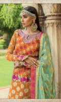 zainab-chottani-jamdani-wedding-festive-2019-21