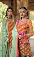 zainab-chottani-jamdani-wedding-festive-2019-22