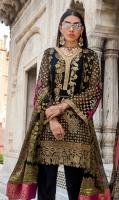 zainab-chottani-jamdani-wedding-festive-2019-28
