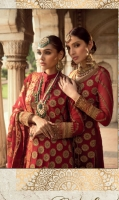 zainab-chottani-jamdani-wedding-festive-2019-29