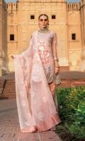 zainab-chottani-jamdani-wedding-festive-2019-3