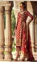 zainab-chottani-jamdani-wedding-festive-2019-30
