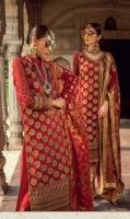 zainab-chottani-jamdani-wedding-festive-2019-33
