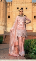 zainab-chottani-jamdani-wedding-festive-2019-4