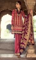 zainab-chottani-jamdani-wedding-festive-2019-8