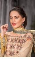 zainab-hasan-mothers-2019-13