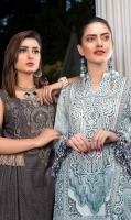 zainab-hasan-mothers-2019-6