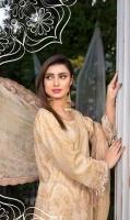 zainab-hasan-mothers-2019-8