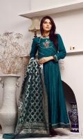 zainab-hassan-semi-formal-rtw-2020-10