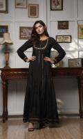 zainab-hassan-semi-formal-rtw-2020-3