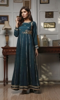 zainab-hassan-semi-formal-rtw-2020-4