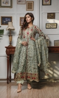 zainab-hassan-semi-formal-rtw-2020-5