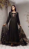 zainab-hassan-semi-formal-rtw-2020-7
