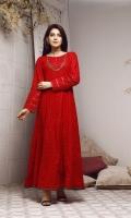 zainab-hassan-semi-formal-rtw-2020-8