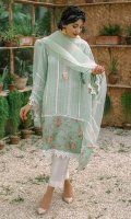 zainab-salman-eid-pret-2020-10